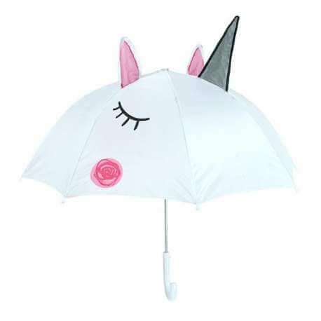 Parapluie de la Licorne