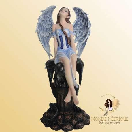 Statuette Fée Angel