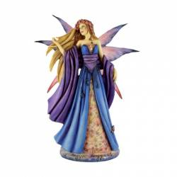 FIGURINE FEE JESSICA GALBRETH - MAGIC HAPPENS