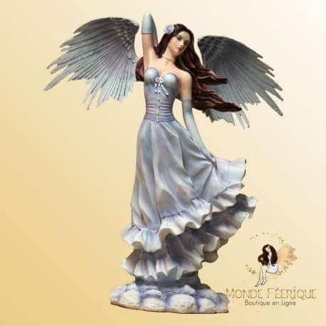 Fée Ange Géante