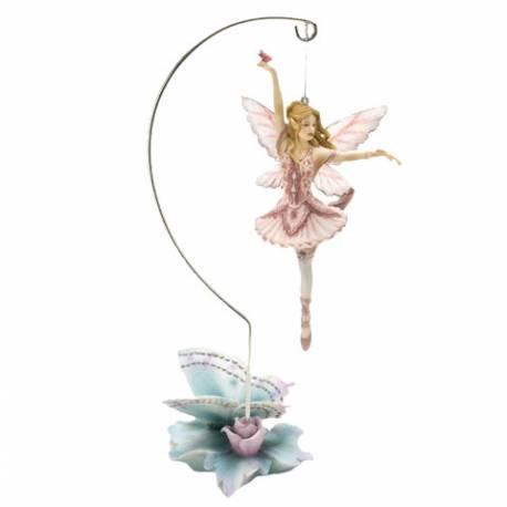 FEE Jessica Galbreth - Mauve Dream