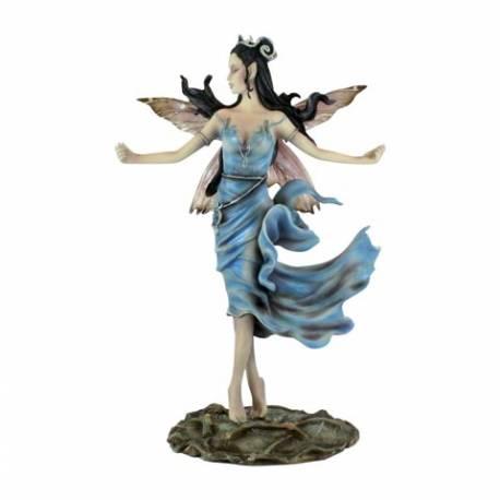 statuette FEE Renee Biertempfel