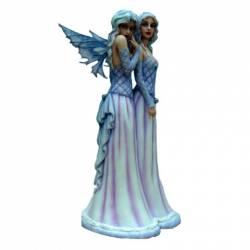 figurine FEE Selina Fenech