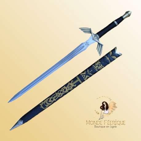 Epée ZELDA -- 130cm