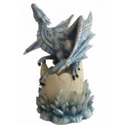 acheter dragon figurine