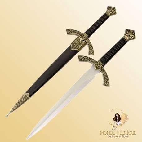 dague decoration collection dagues
