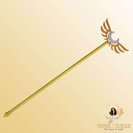 baton star staff tsubasa