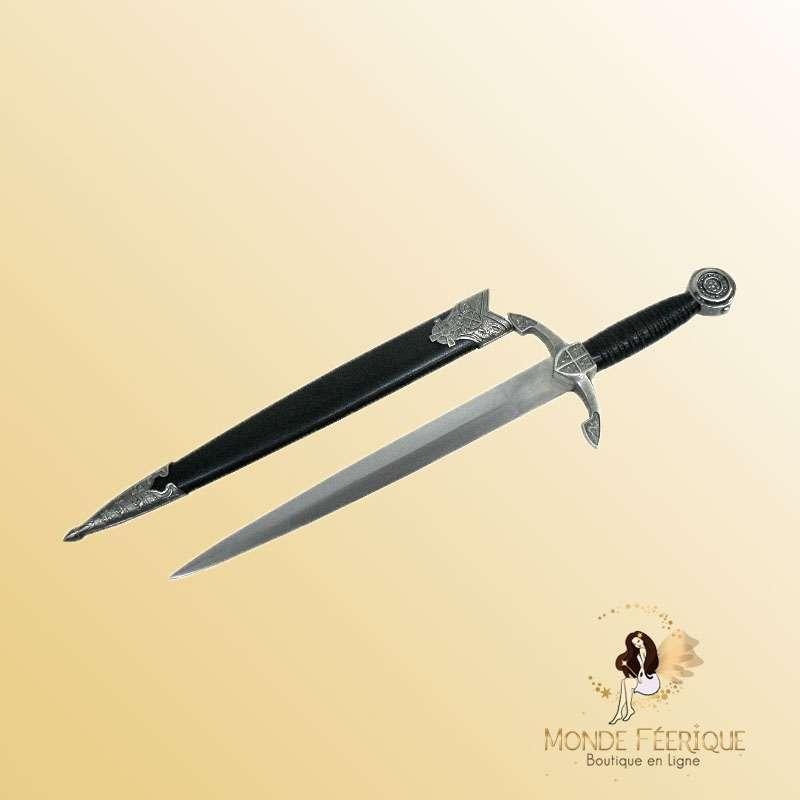 Dague Acier