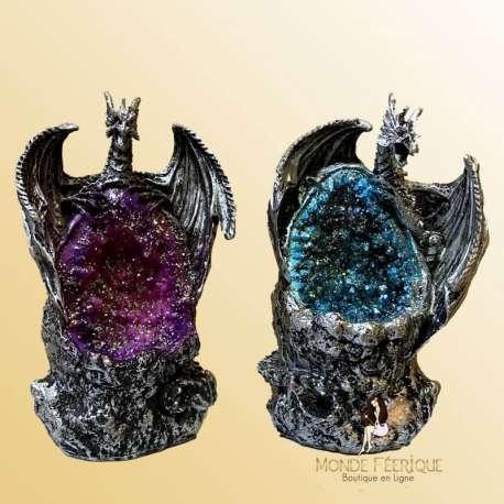 figurine dragon figurines dragons