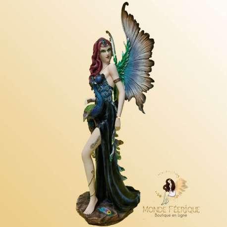 figurine de fée