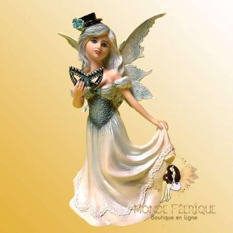 Figurine Fee amazon