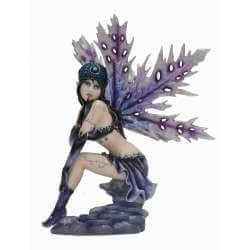 Figurine Fée Géante des Imaginaires -- 36cm
