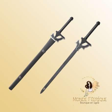 Epée Sword Art Online
