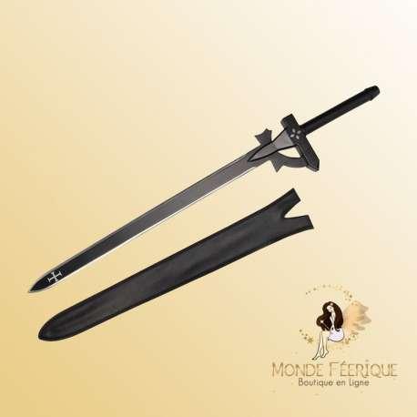 Epée Kirito