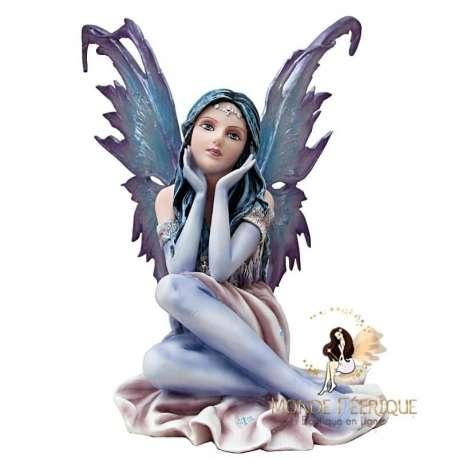 figurine fée figurine fee
