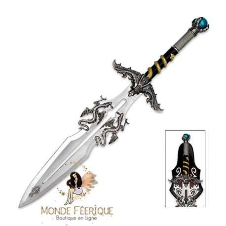 Dague Du Dragon 65cm