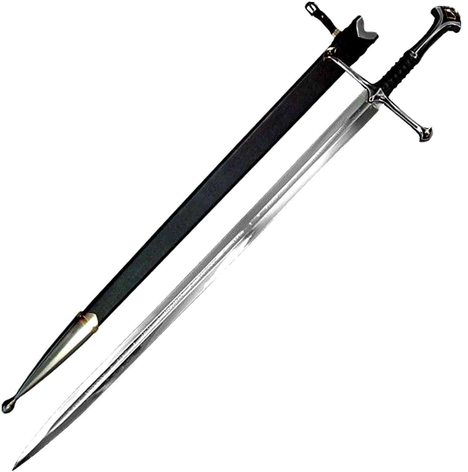 Epée Anduril
