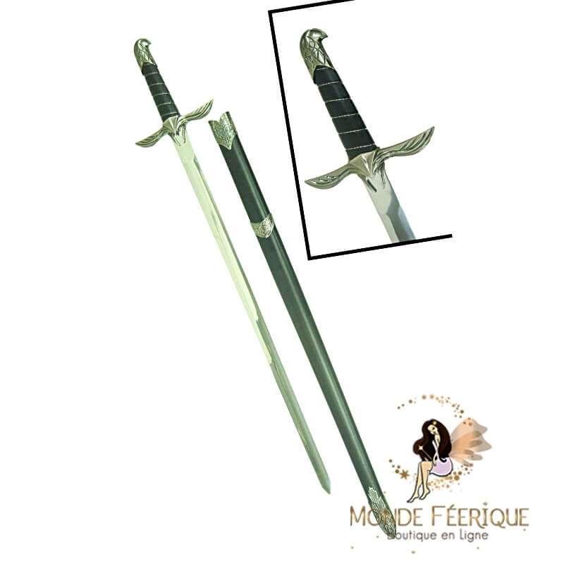 Epée Assassin Creed
