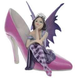 Figurine Fée Féminina