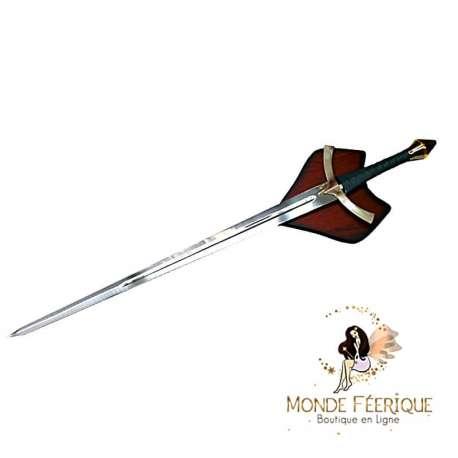 Epée Morgul Seigneur des Anneaux