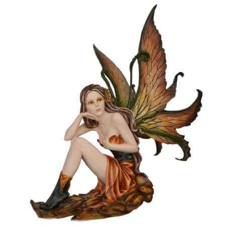 décoration sur le theme des fées