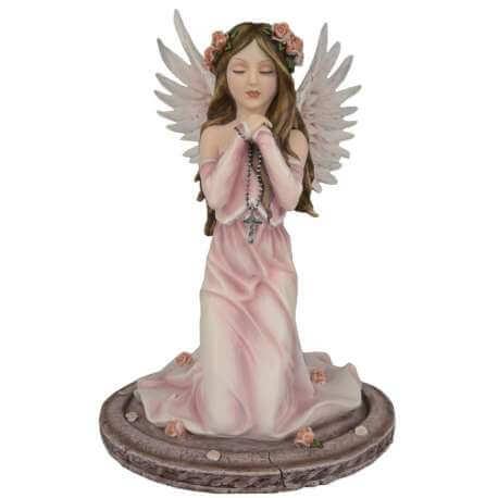 Grande Statuette Fée figurines fees