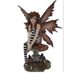 Figurine Fée Amy Brown